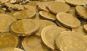 Tipps und Tricks für neue Bitcoin Trader
